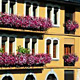 Hôtel Touring Hotel, Thannenkirch, France, Alsace
